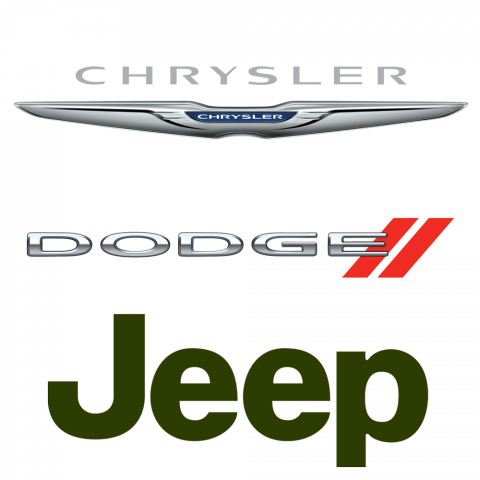 Chrysler-Dodge-Jeep_1000x1000