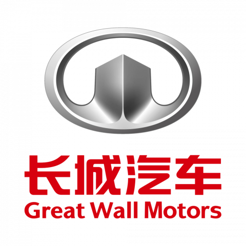 Great-Wall-logo-2007-1000x1000